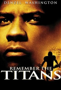 Download remember the titans(2000) yify torrent.
