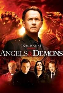 Angels Demons 2009