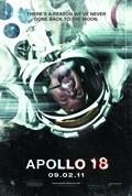 Apollo 18