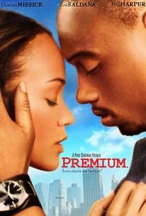 Premium (2007) - Rotten Tomatoes