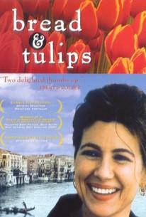Bread & Tulips