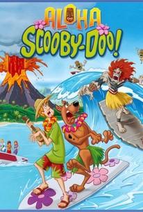 Aloha, Scooby-Doo!