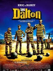 Les Dalton (The Daltons)