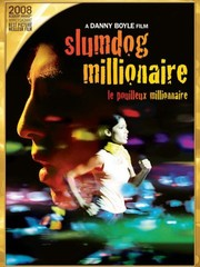 Slumdog Millionaire (2008)