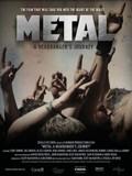 Metal: A Headbanger's Journey