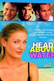 Head Above Water