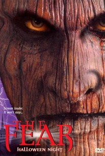 The Fear 2: Resurrection