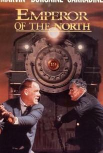Emperor of the North Pole (Emperor of the North)