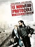 Le Nouveau Protocole (The New Protocol)