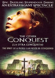 The Other Conquest
