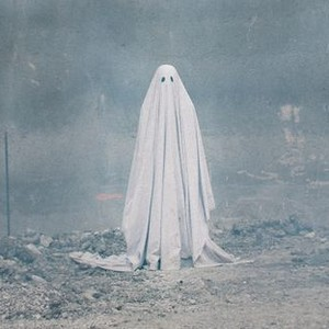 a ghost story torrent