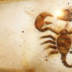 Scorpion King: Book of Souls (2018) - Rotten Tomatoes