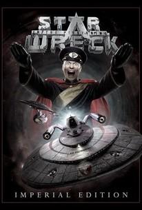 Star Wreck: In the Pirkinning