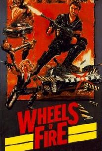 Wheels of Fire