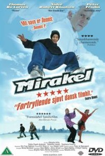 Mirakel (Miracle)