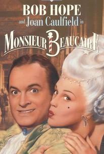 Monsieur Beaucaire