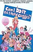 Can I Do It...Til I Need Glasses