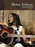Debra Killings - Surrender