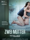 Two Mothers (Zwei M�tter)