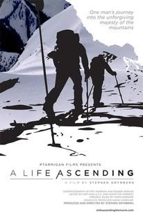 A Life Ascending
