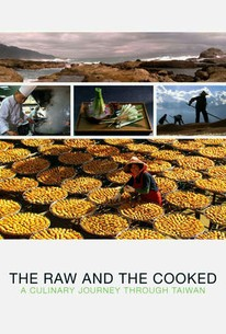 Das Rohe und das Gekochte (The Raw and the Cooked)