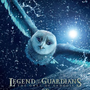 legend of the guardians 2 full movie in hindi watch online