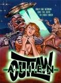 Alien Outlaw