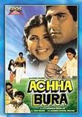 Achha Bura