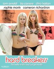Hard Breakers