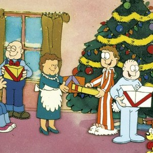 Garfield Christmas.Garfield Christmas Special Movie Quotes Rotten Tomatoes