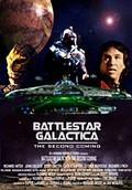 Battlestar Galactica: The Second Coming