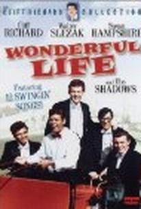 Wonderful Life (Swingers' Paradise)
