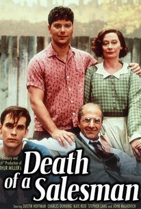 iop death of a salesman Death of a salesman study guide contains a biography of arthur miller, literature essays, quiz questions, major themes, characters, and a full summary and analysis.