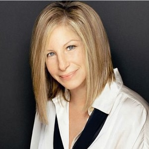 Barbra Streisand - Rotten Tomatoes