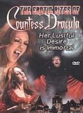 Erotic Rites of Countess Dracula