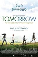 Tomorrow (Demain)