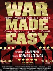 War Made Easy