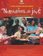 Narradores de Javé (The Storytellers)