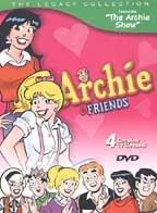 Archie & Friends - The Archie Show