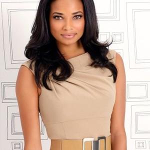 Rochelle Aytes as Vanessa