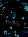The Rules of the Game (La r�gle du jeu)
