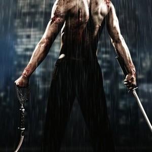 Ninja Assassin 2009 Rotten Tomatoes