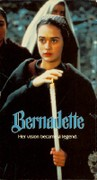 The Passion of Bernadette
