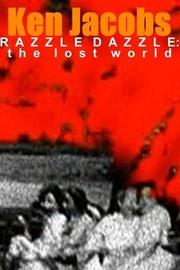 Razzle Dazzle: The Lost World