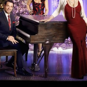 A Christmas Melody (2015) - Rotten Tomatoes