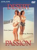 Desert Passion