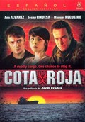 Cota Roja