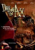 Day of the Ax
