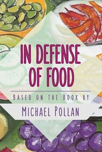 Image result for in defence of food