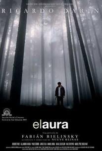 El Aura (The Aura)